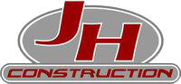 JH Construction
